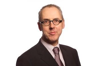 Michel Groothuizen