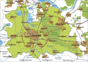 Utrecht_klein2