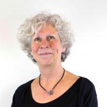 Marianne de Widt